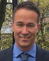 Jan Erik Engemoen