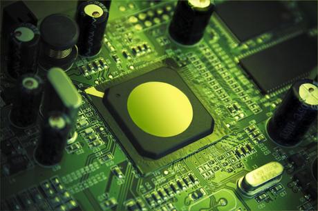Medisink godkjente PC med EN60601-1